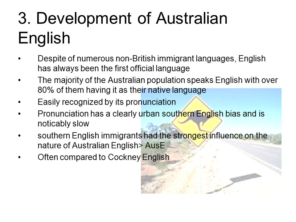 nature development of the english Q 1 discuss the nature of language and explain how it is learnt cite illustrative examples ans language is the most important phenomenon in the world.