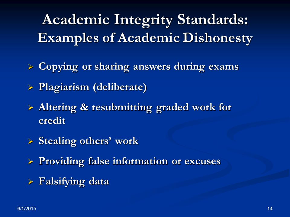 academic dishonesty 4 essay Plagiarism and academic dishonesty essay writing service, custom plagiarism and academic dishonesty papers, term papers, free plagiarism and academic dishonesty samples, research papers, help.