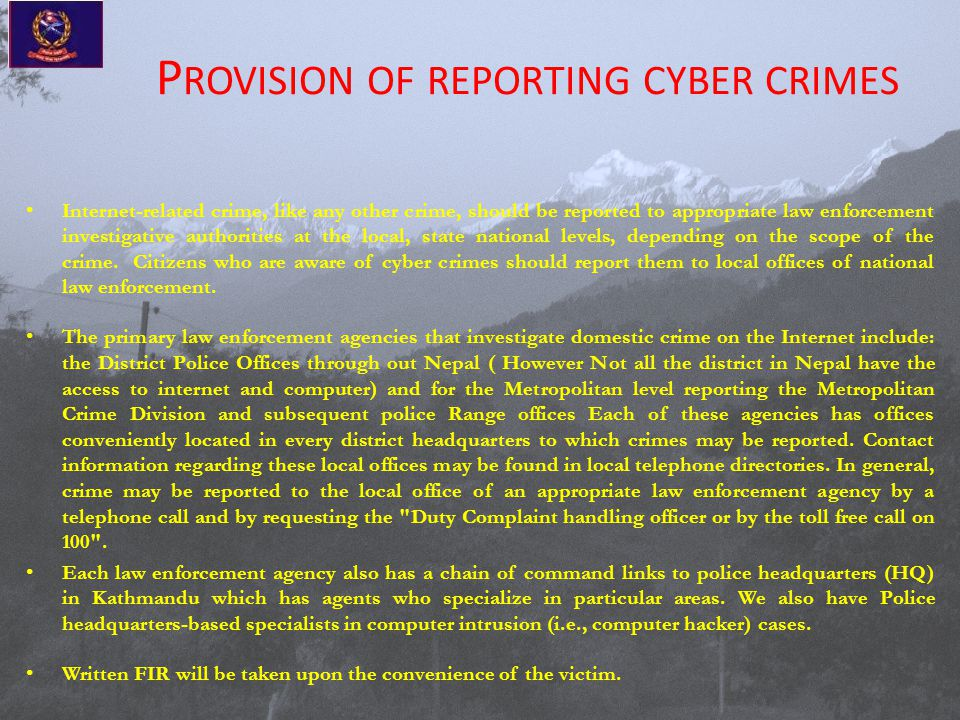 essay about cyber crime in malaysia Report this essay open document niser, the national ict security and emergency response centre of malaysia cyber crime cyber.