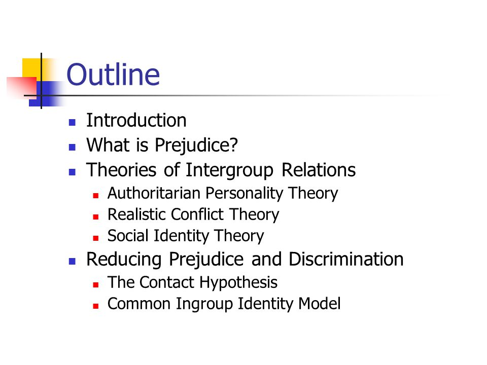 outline game theory Game theory suggests reasonable solutions for classes of games and examines their properties in all game theoretic models the basic entity is a player  a player may be interpreted as an individual or as a group of individuals making a decision.