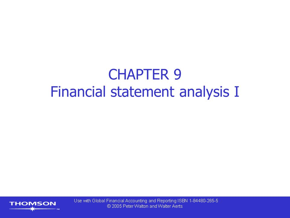 an analysis of chapter 9 This study guide consists of approximately 41 pages of chapter summaries, quotes, character analysis, themes, and more - everything you need to sharpen your knowledge of the namesake they marry within a year in a traditional wedding their parents have planned for them at the double tree hotel in .