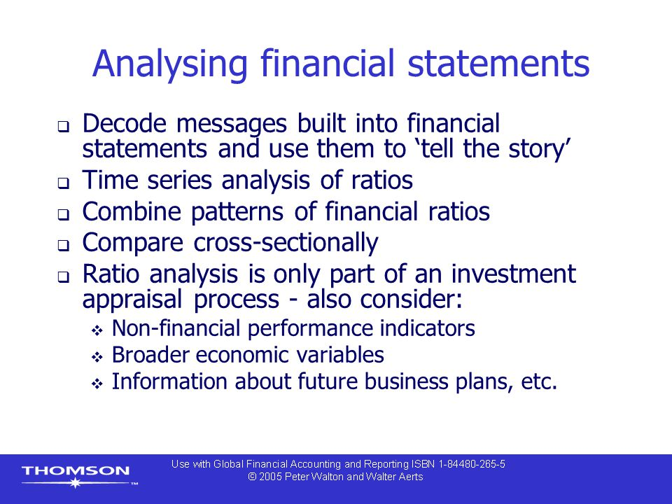 non financial performance indicators Using financial indicators in business performance measurement allows you to compare different business types you can define operating objectives for your company.