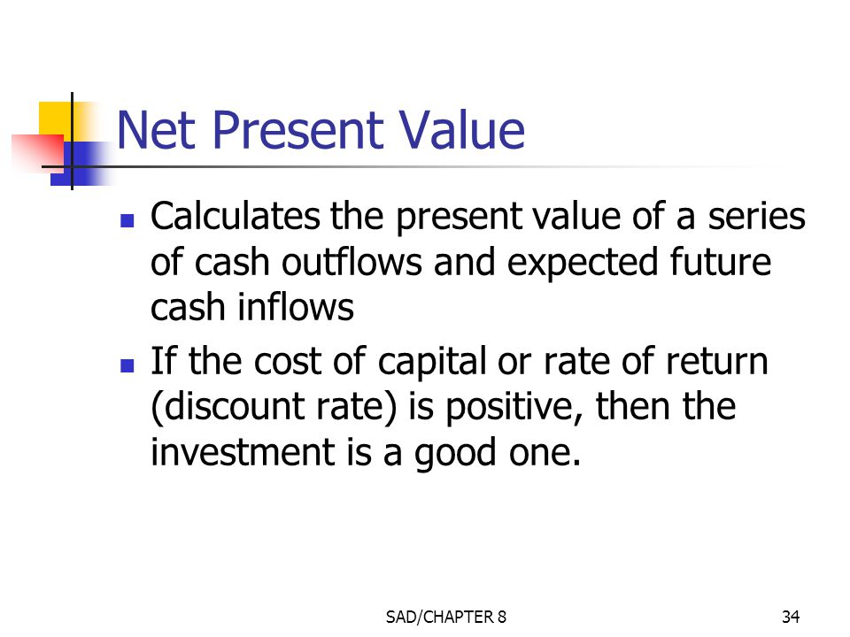 money and present value Chapter 6 time value of money understanding time value of money role of time value in finance understand the concept of future value and present.