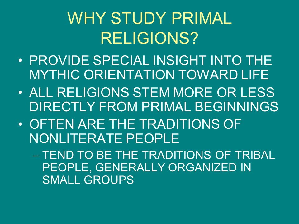 why study world religions Get an answer for 'i need 3 reasons for an essay about how studying religion in school can make you a better person also i need a good thesisit is for religion and i.