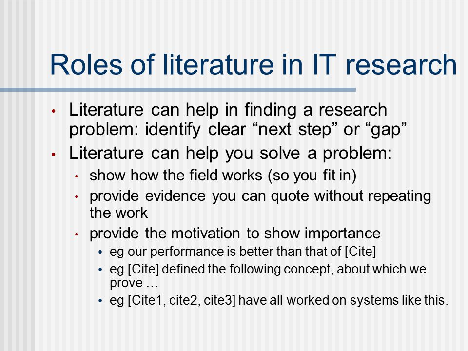 essay about knowledge management metrics examples