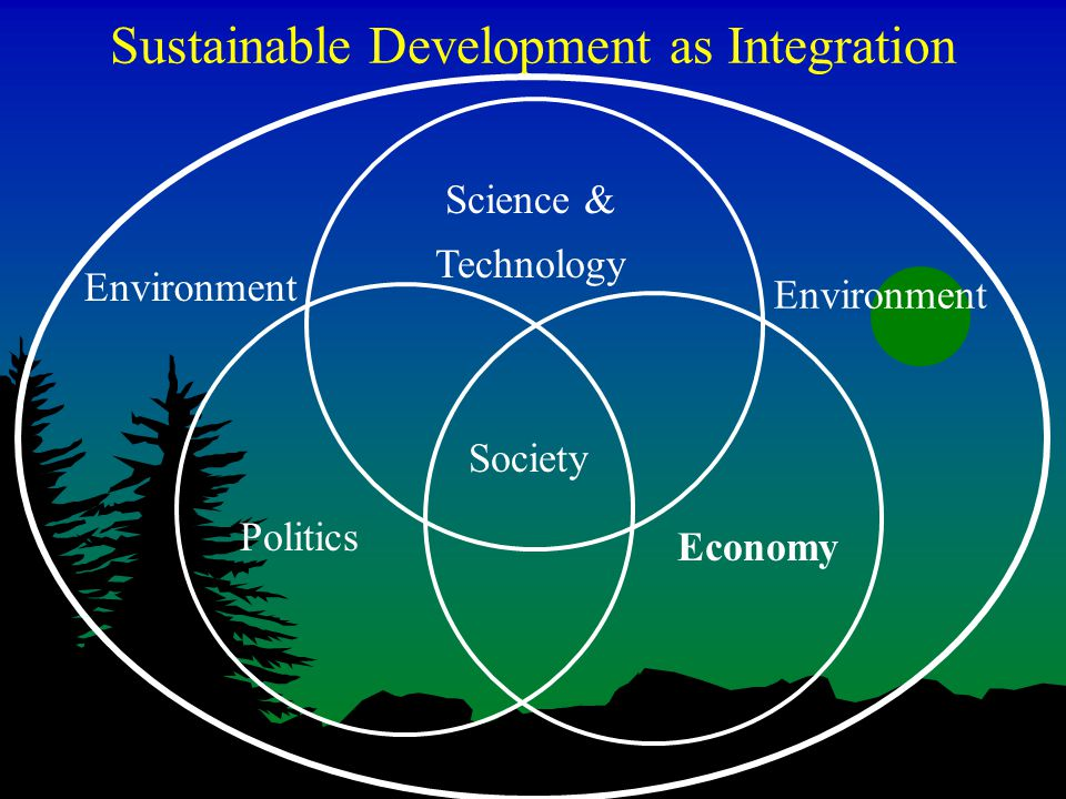 technology environment and society The program in science, technology, and society (sts) focuses on the ways in which scientific, technological, and social factors interact to shape modern life.