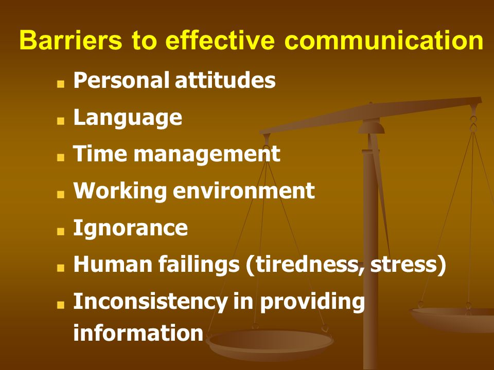 24 business communication skills attitudes of Communication skills whether written or oral form the basis of any business activity thus, it can be said that effective communication is the building block of an organization.