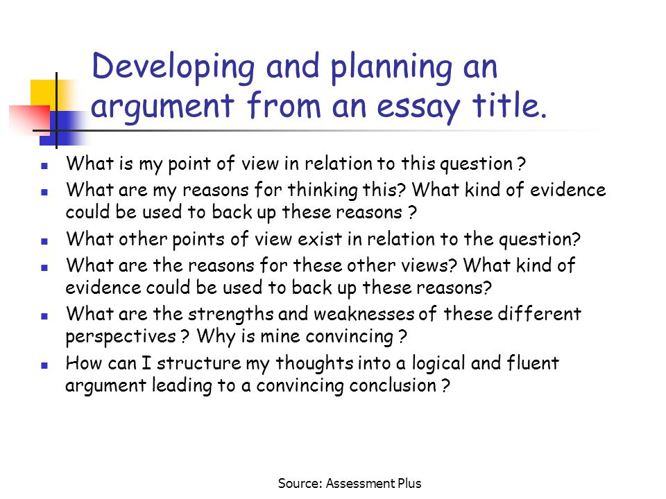 argument essay questions Choose from the best 700 argumentative and persuasive essay topics 200+ unique and creative prompts for argumentative writing only hype topics.