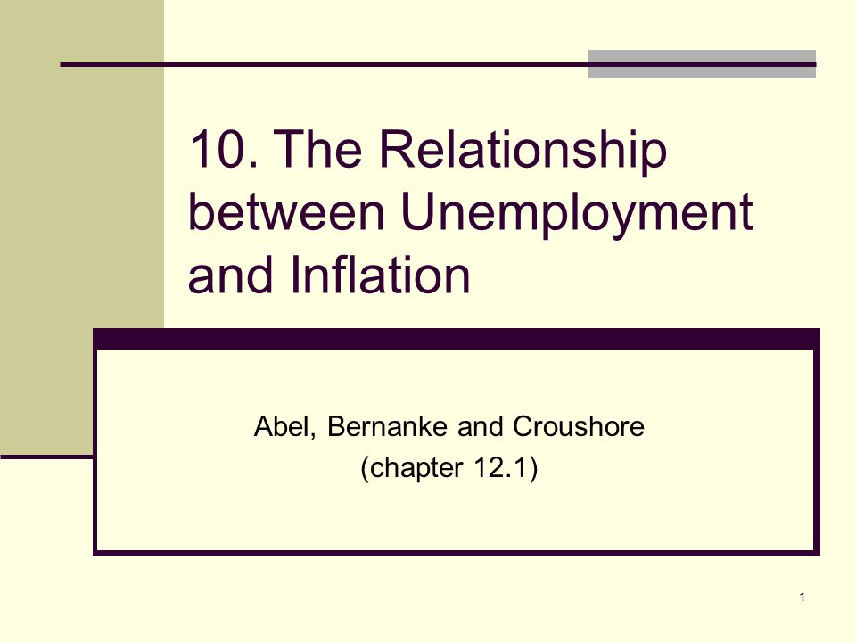 inflation and unemployment relationship pdf to jpg