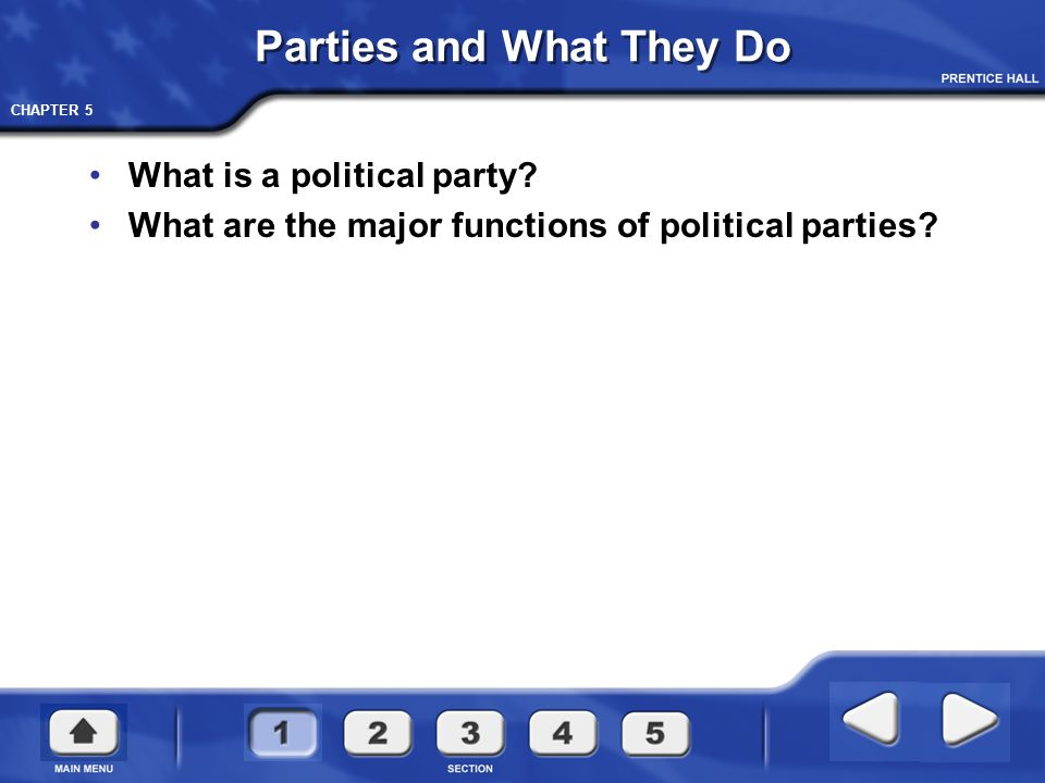 major functions of political parties Role of political parties in the democratic system of pakistan  functions of political parties in pakistan  the major purpose of this research is to shed light.