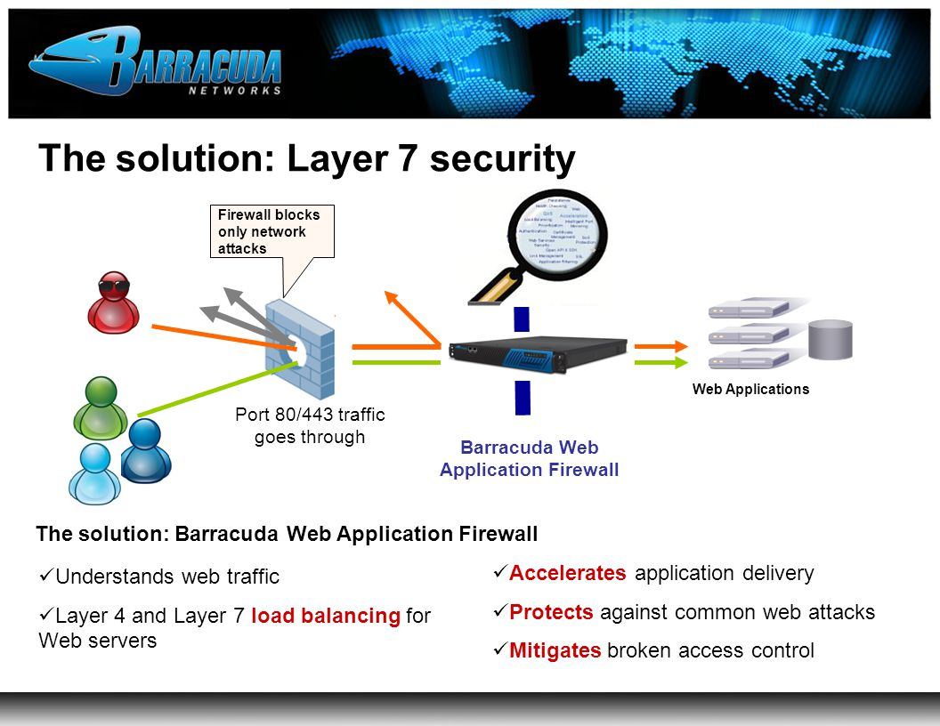 application layer security Software security testing stops threats at the application layer the application layer has become a primary target for attacks aimed at breaching enterprise security.