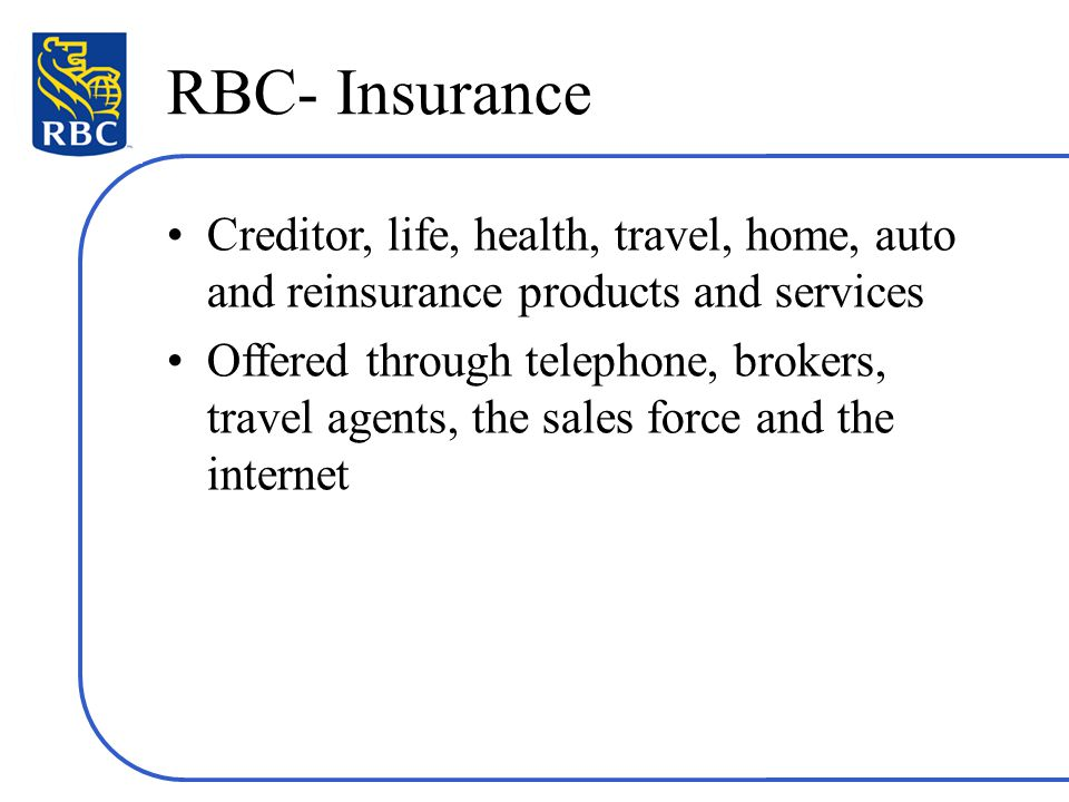 Health Insurance Quote Step 2 Of 3 RBC Insurance,Life Insurance Quote Step  2 Of 3 RBC Insurance,Rbc Life Insurance Quote  Healthinsurancecarenet,Personal ...