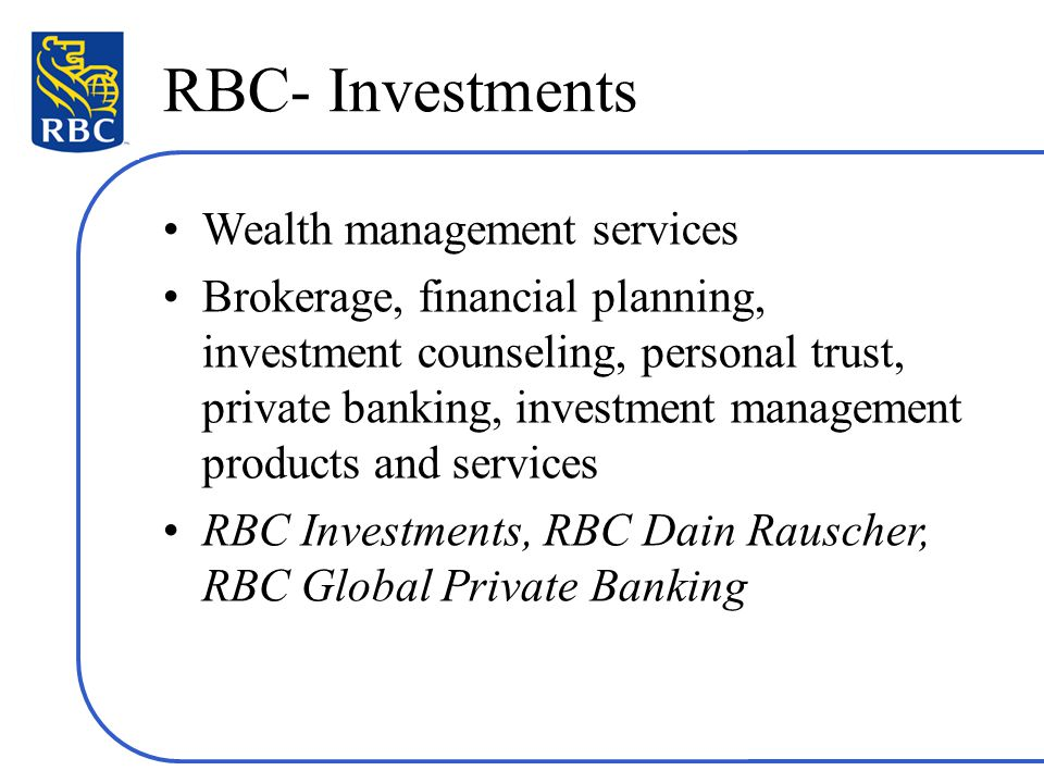 Canadian Chartered Banks  Example Of Rbc  Ppt Video. Flow Cytometry Reagents Green Businesses List. Nissan Dealers Phoenix Az Rebuilt Title Loans. It Monitoring Solutions Dish Network Duluth Mn. My Immigration Case Status Va Life Insurance. Cincinnati Job Postings Home Insurance Online. Spring Hill College Nursing Sprint Etf Fee. Low Interest Rate Credit Card. Medical Classes Online Free Building A Site