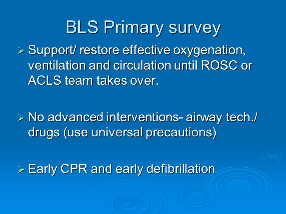 Dept Of Anaesthesiology Amp Critical Care Ppt Video Online