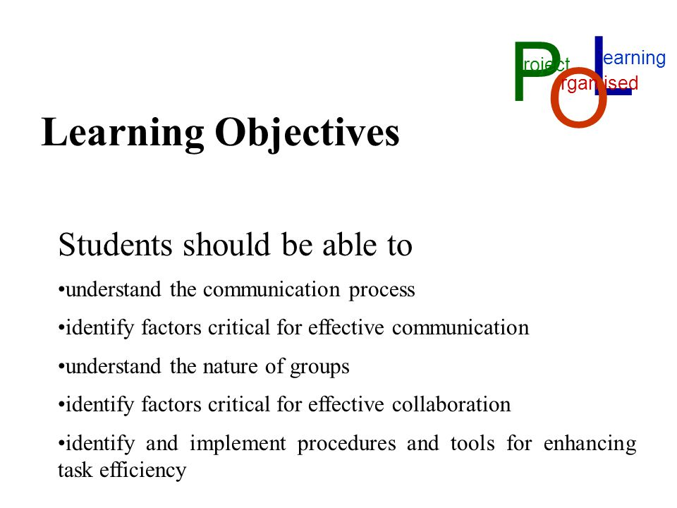 cross cultural perspectives on learning pdf