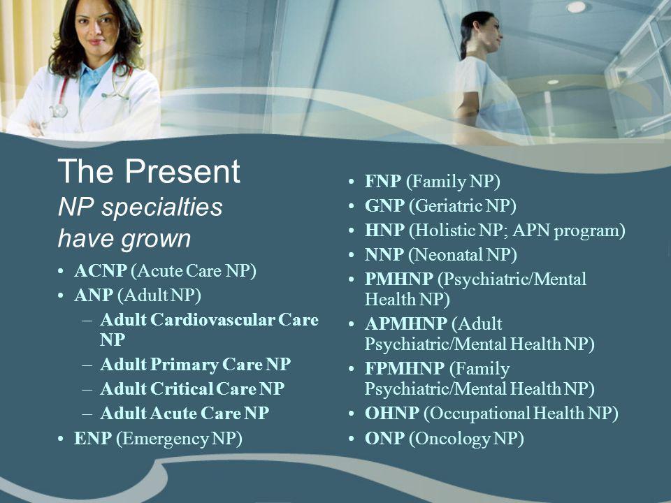 Online Psychiatric Nursing Programs Bc