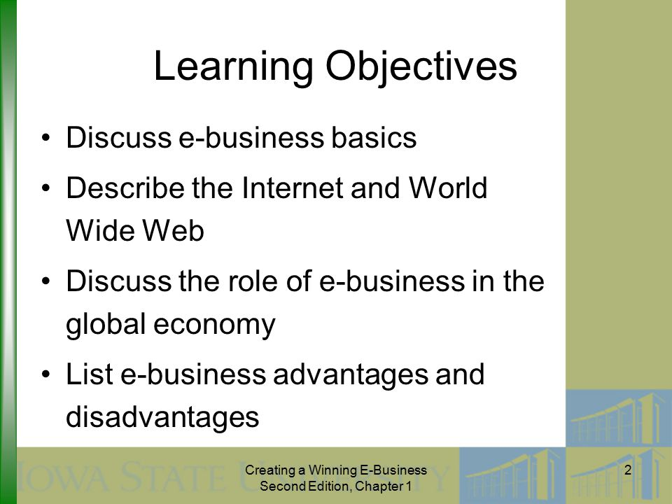 a discussion on the advantages and disadvantages of e learning