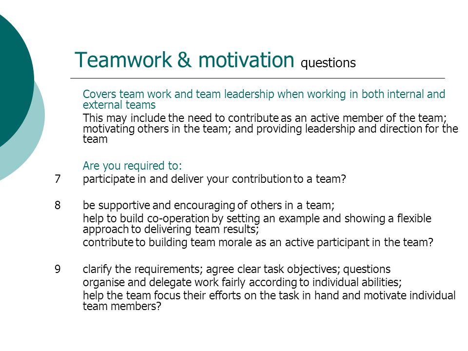 teamwork and motivation 11 videos to inspire collaboration and teamwork a collaboration meeting with a motivating that jockeying for power can hinder teamwork.