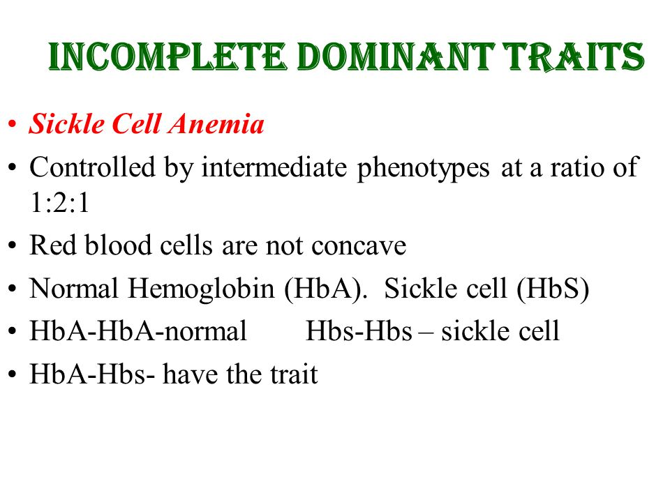Human Genetics (Chapter 3: and some of 4). - ppt download