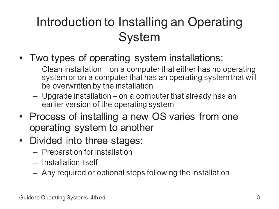 operating systems implementations Operating systems design and implementation has 400 ratings and 10 reviews max said: classic operating systems textbook classically teaches a microkern.