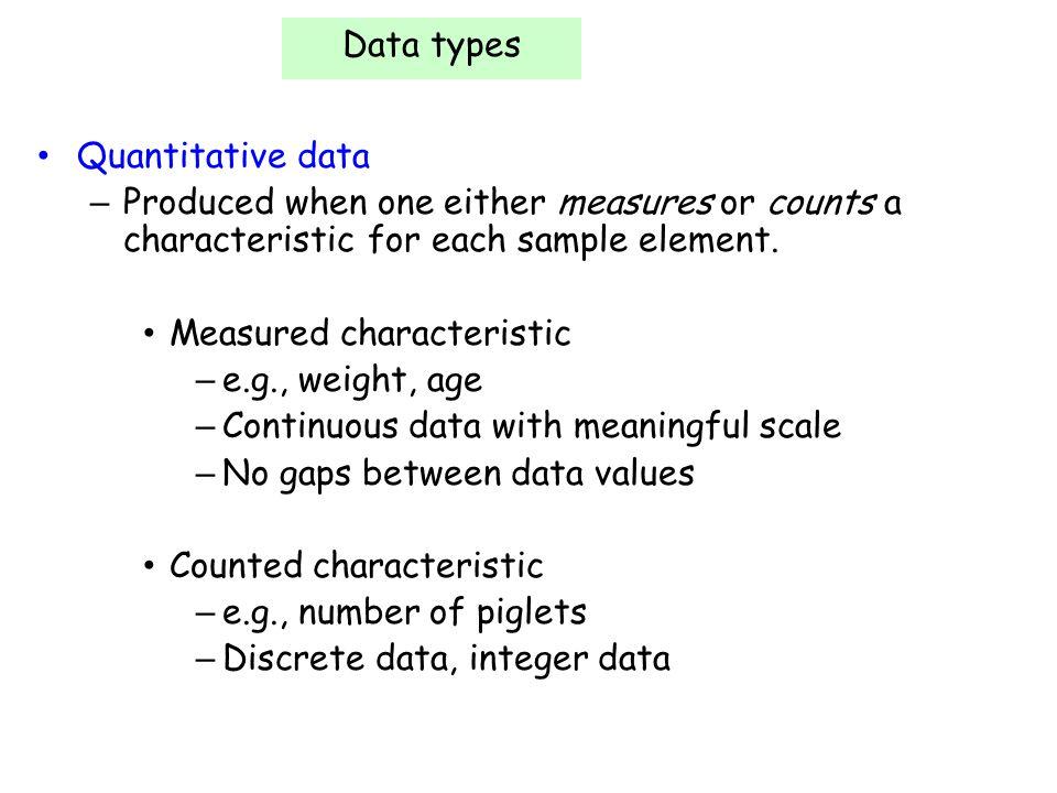 bcpm scientific literacy