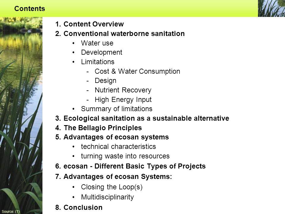 limitation of conventional energy sources pdf