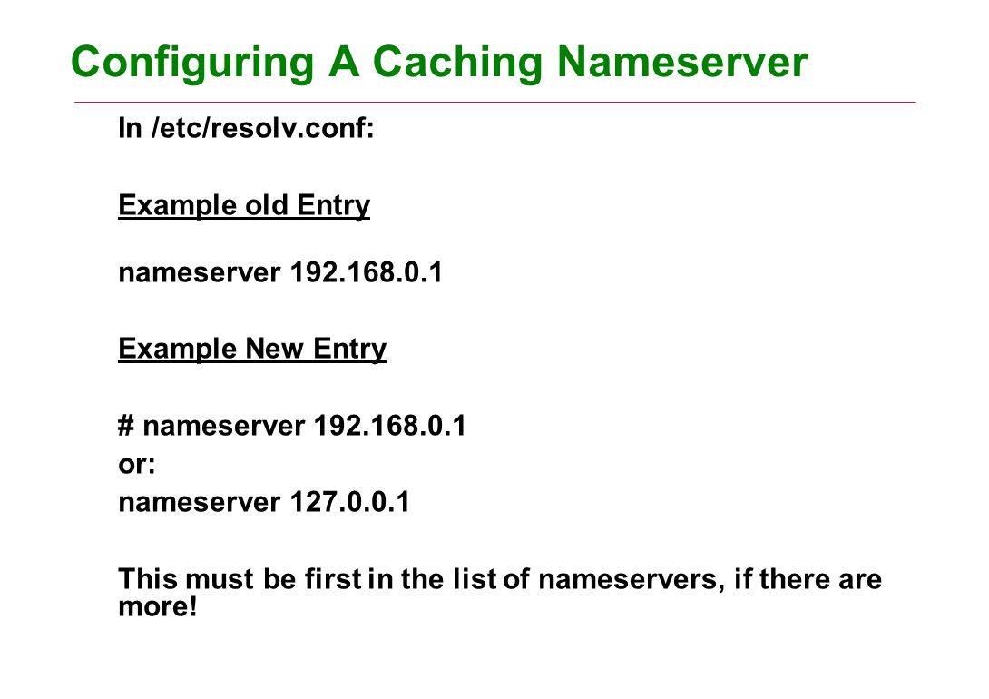 Dns Server Client Objectives Contents Ppt Video Online Download