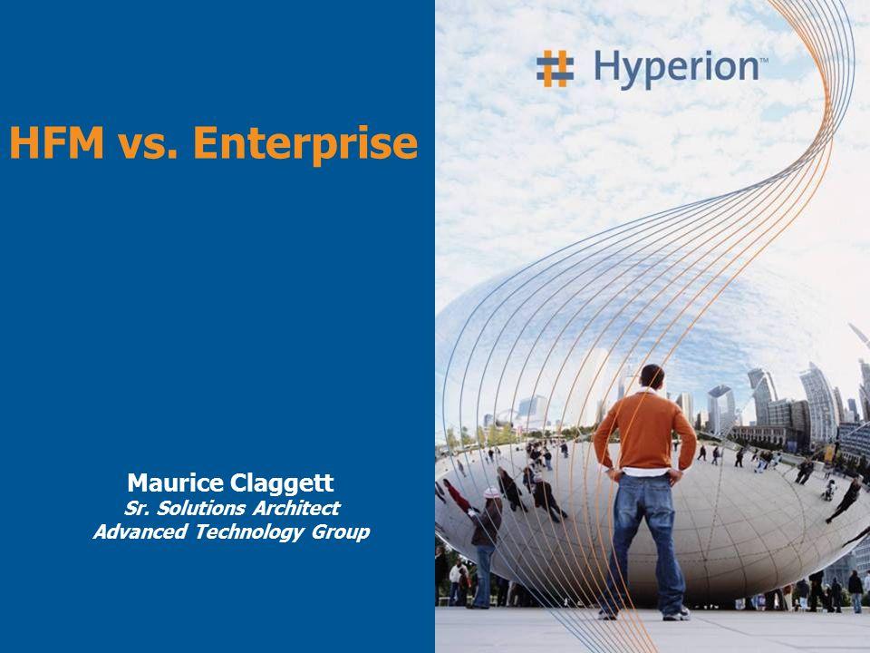 The global leader in performance management ppt download for Enterprise architect vs