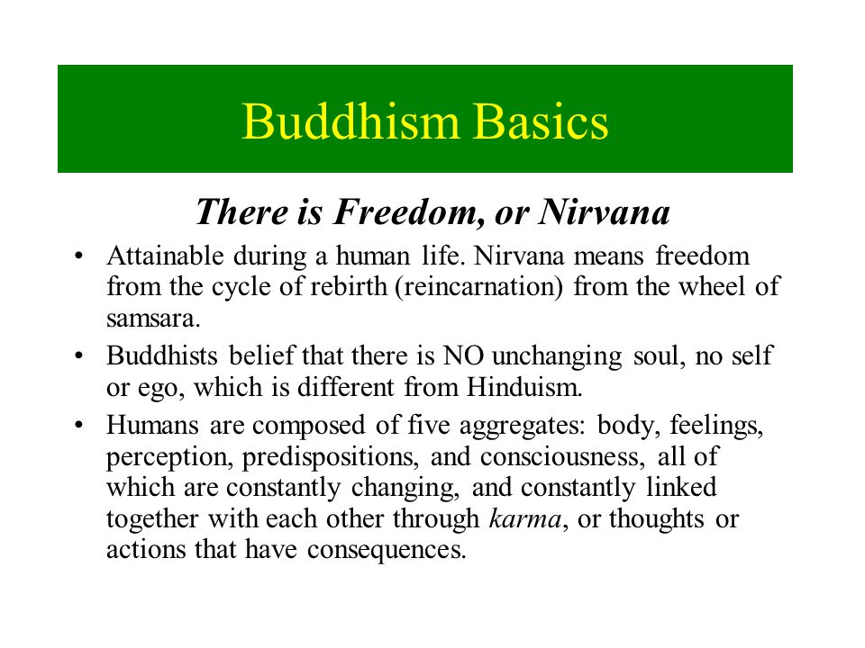 Siddhartha And Buddhism Ppt Video Online Download