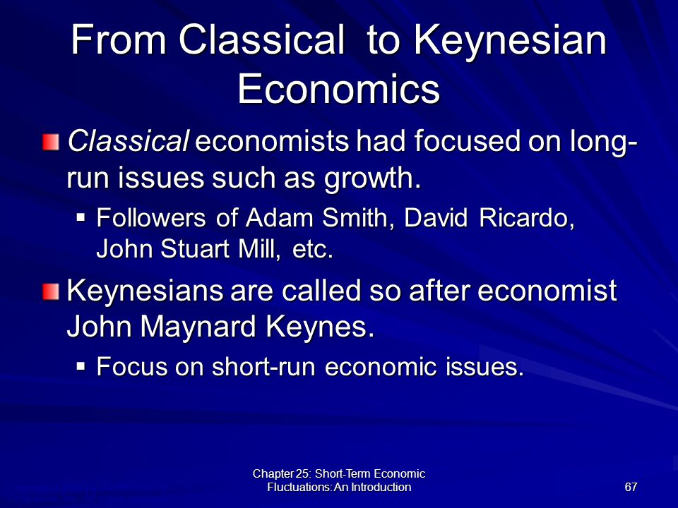 an introduction to the history of keynesian economics An introduction to post-keynesian and marxian theories of value and price: volume 11 (routledge library editions: the history of economic thought) - kindle edition by.