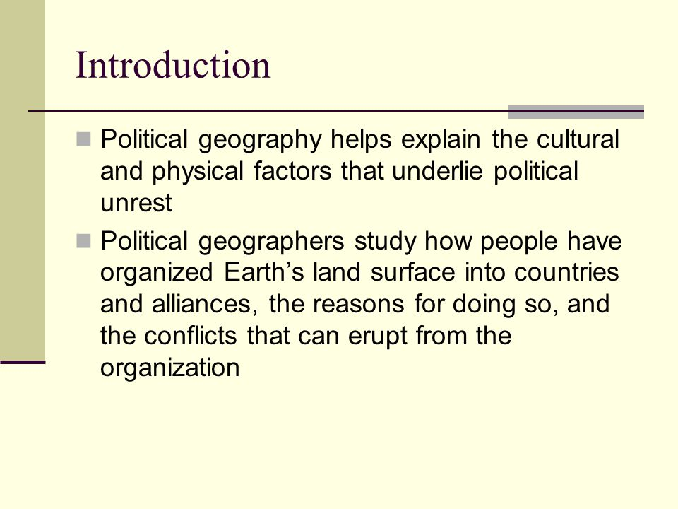 an introduction to the culture and geography of capetown Internet archive books human and cultural geography : a global perspective a human nature an introduction to cultural anthropology.