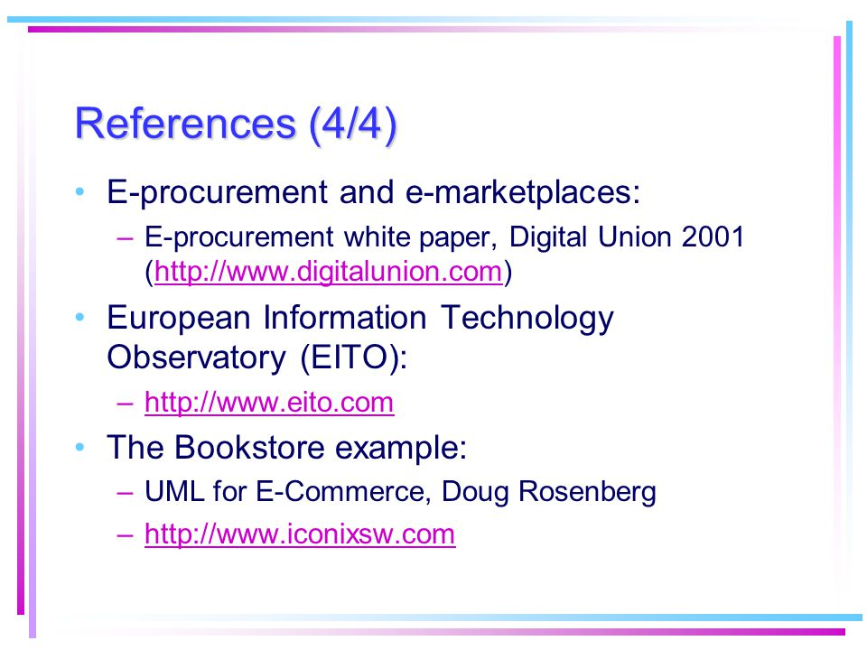 """ecommerce and its applications information technology essay """"information technology"""" as defined by the information technology association of america (itaa), is the study, design, development, implementation, support or management of computer-based information systems, particularly software applications and computer hardware."""