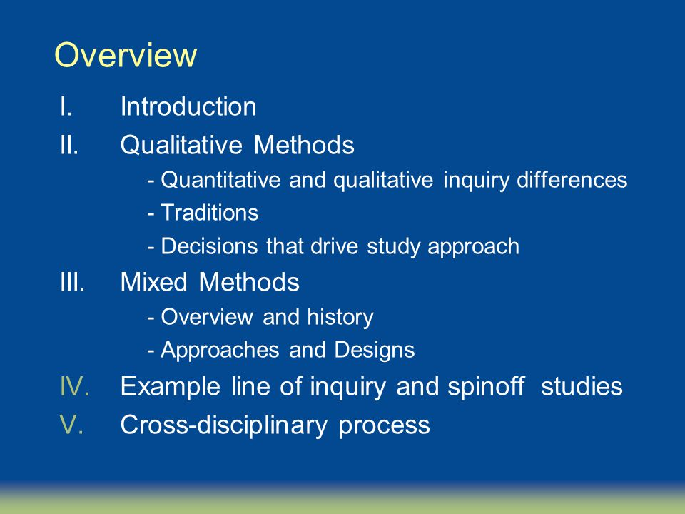 Difference Between Qualitative Analysis and Quantitative Analysis