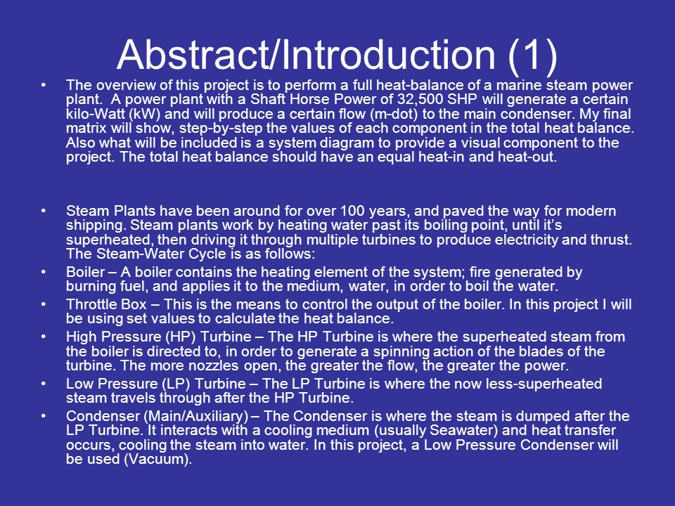 Abstract/Introduction (1)