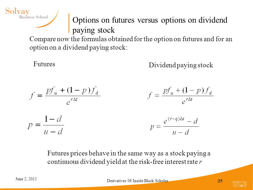 Are dividends paid on employee stock options