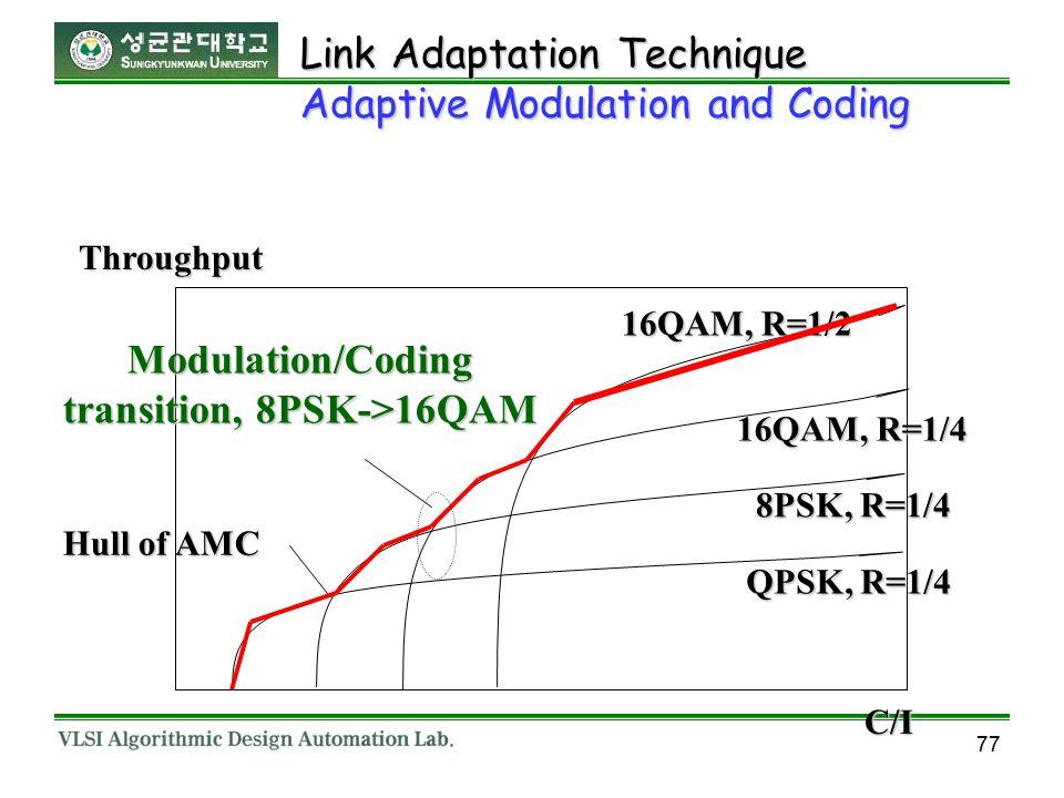 c shell scripting tutorial pdf