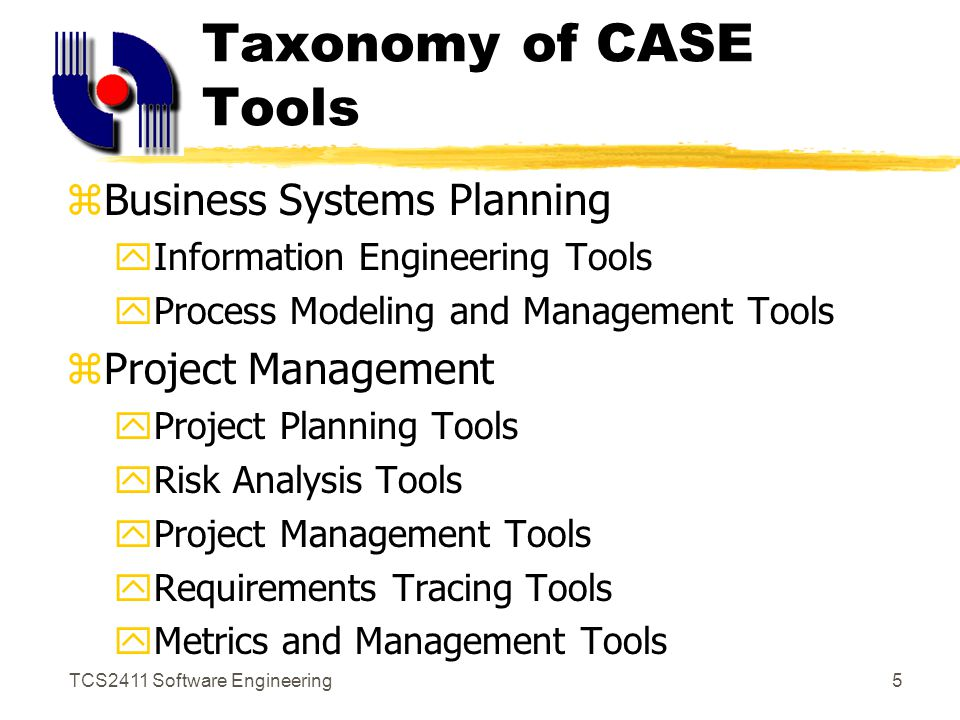 management control systems cup corporation case study Cal state case study  trusted solutions to make spend management a breeze   the best in user experience and choice, with centralized visibility and control   bid, quote and solicitation activities for less than the cost of a cup of coffee per  day  hr and payroll applications and its popular student information system.