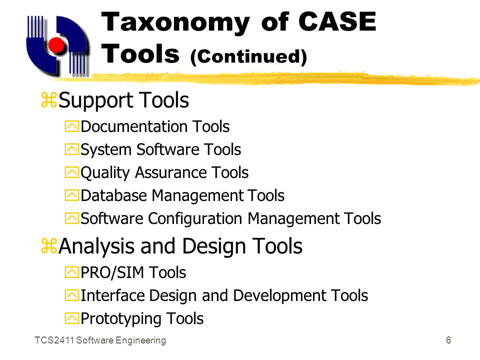 analysis of tools for data cleaning and quality management Talend data quality allows you to create clean, trusted data within any style of integration profile, cleanse, enrich and manage data from any data source.