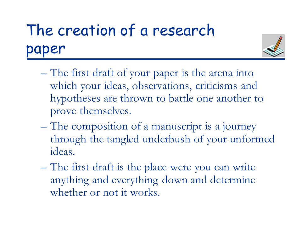 how to prove something in a research paper A short tutorial/example of how to prove stuff algebraically this is typical of proof by algebra questions asked on gcse papers this tutorial was requested.
