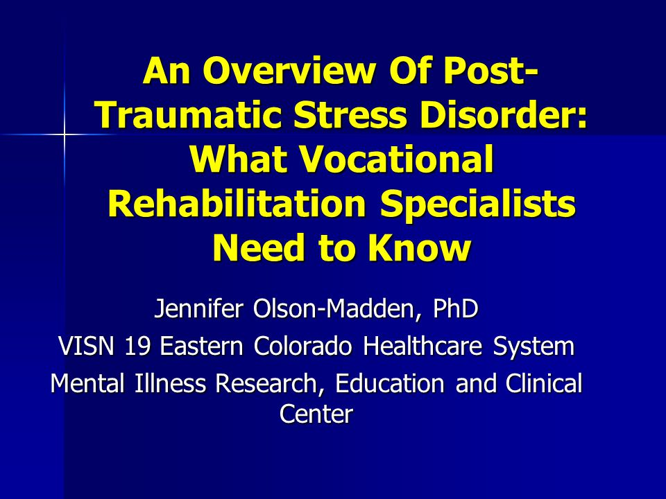 an overview of the definition risk factors treatment and my narrative on post traumatic stress disor