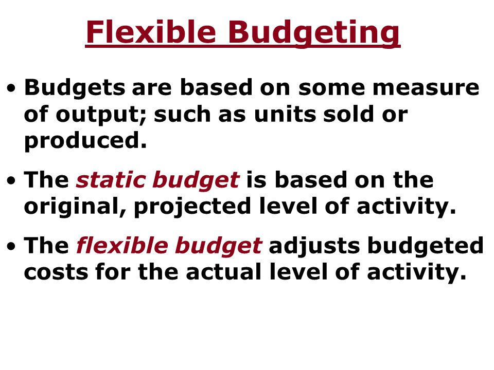 kpk output based budgeting Review paper khyber pakhtunkhwa output based budgeting 2017-18, hits: 318  output based budgeting 2014-17, hits: 1683 output based budgeting 2013-.