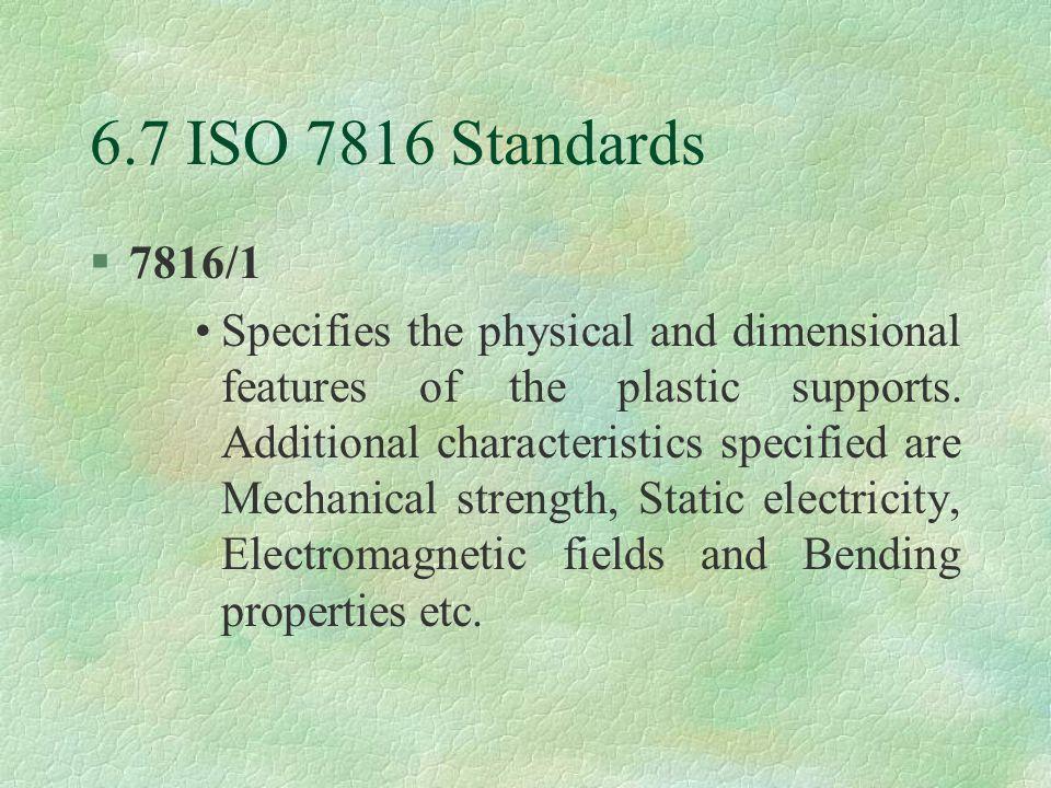 ISO/IEC 7816 - Wikipedia