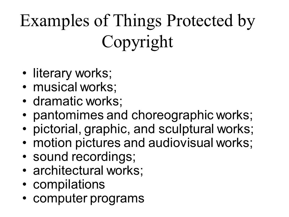examples of copyright tikir reitschule pegasus co