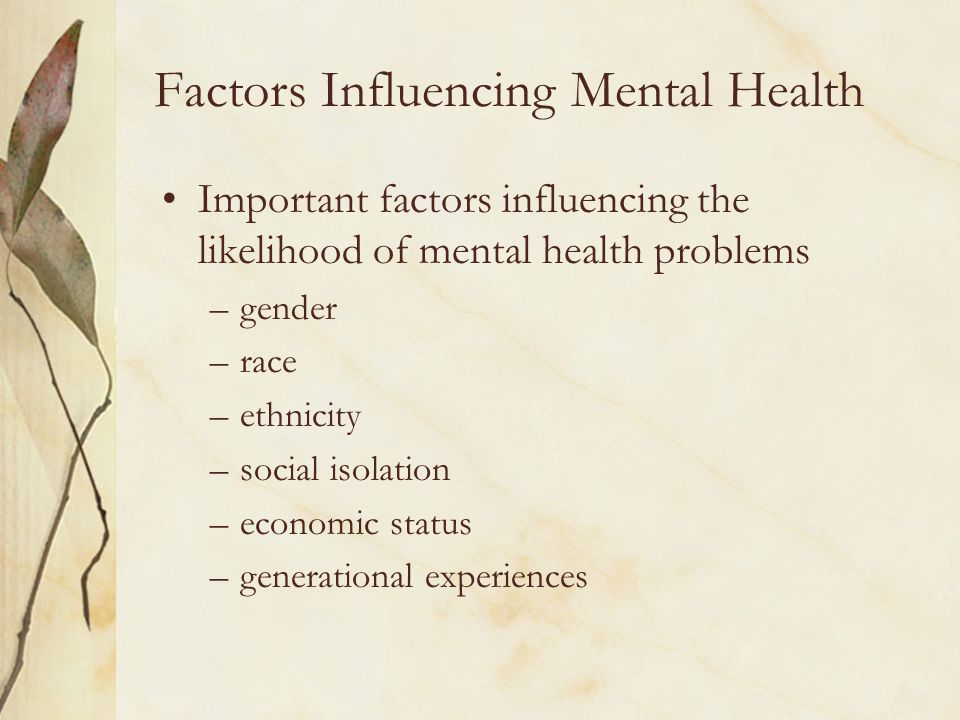 does social isolation adversely affect health Was adversely affected by isolation if patients were kept uninformed of their healthcare patient safety was also negatively affected, leading to an eight-fold increase in adverse events related to supportive care failures.