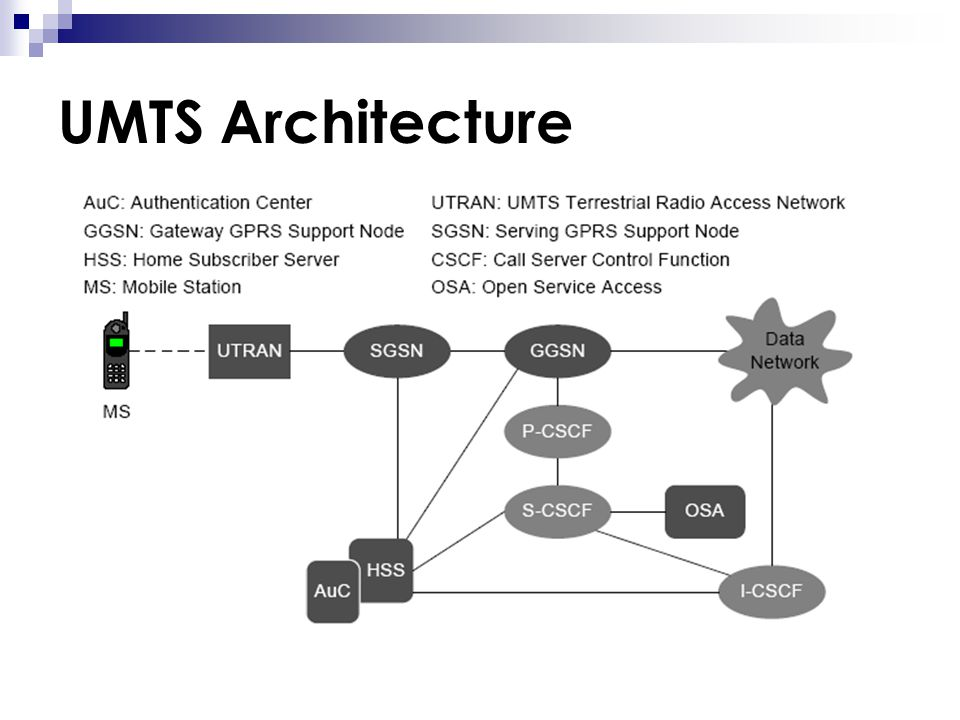 One Pass Gprs And Ims Authentication Procedure For Umts
