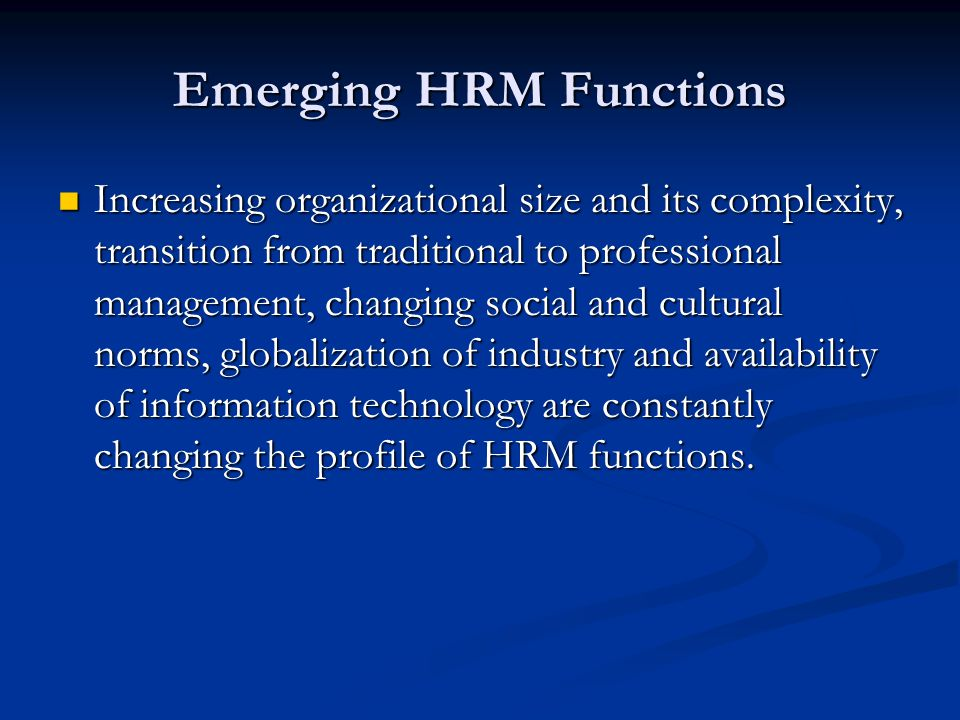 hrm and technology This book utilizes a technology focus and shows how hrm activities can be leveraged using technology we have also included a chapter on communication and information about motivational theories.