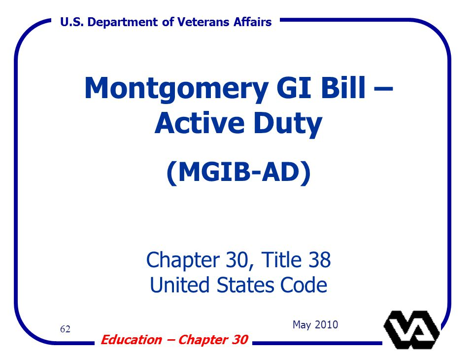 the montgomery gi bill norman schwarzkopf A collection of genealogical profiles related to olympic medal winners geni  history in the world's largest family tree follow  norman hallows.