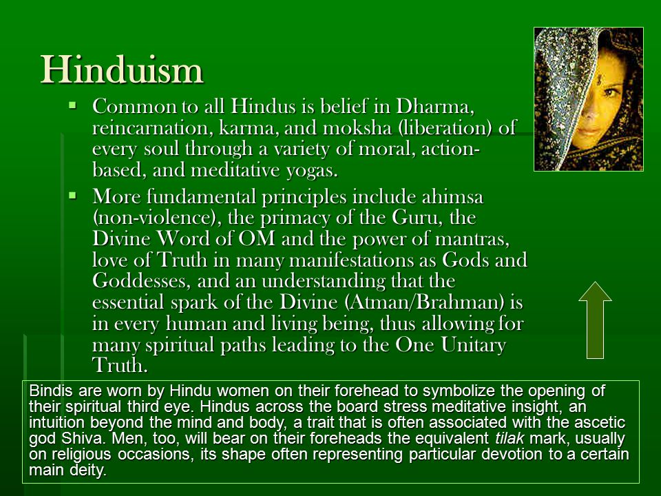a definition of dharma as a moral law of the hindus In hinduism, dharma is the religious and moral law governing individual definition of hindu our online dictionary has information from encyclopedia religion 9 feb 2010 this anthology 19 well researched articles.