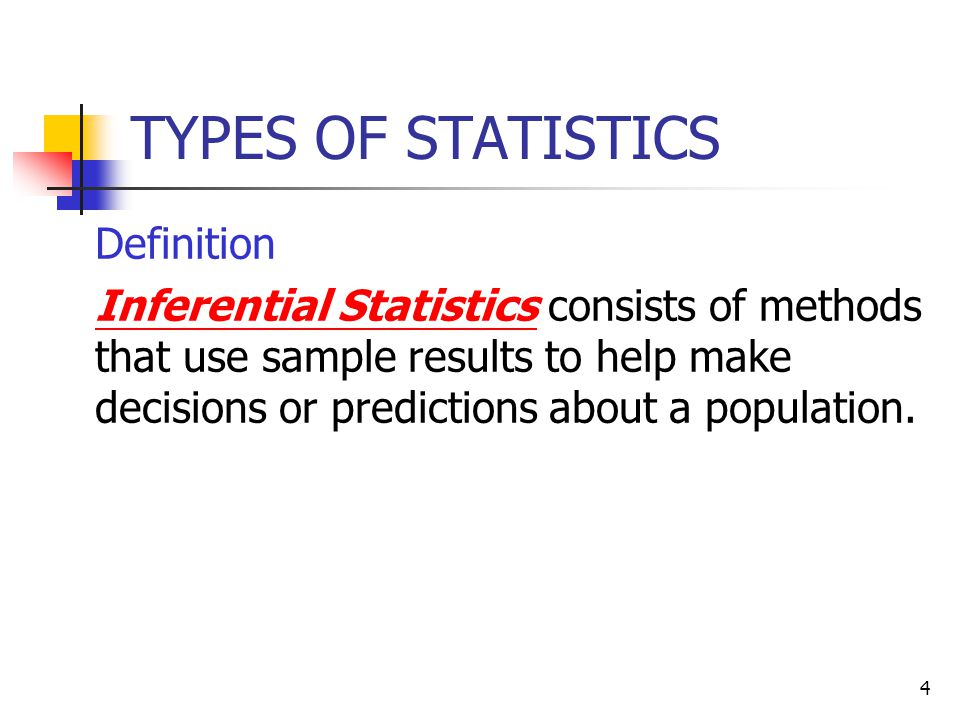 intro to statistics help Ma121: introduction to statistics this unit will show you how the central limit theorem can help to approximate sampling distributions in general.