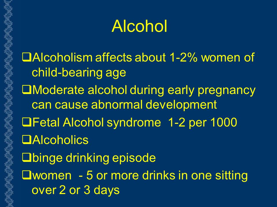 how alcohol may affect human behaviour The relationship between substance abuse and  may be one of the factors that affect human behaviour in society substance abuse and criminal behaviour.